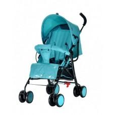 Прокат детских прогулочных колясок