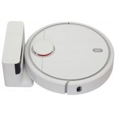 Прокат Робот-пылесос Xiaomi Mi Robot Vacuum Cleaner