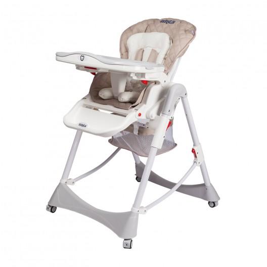 Прокат стульчика для кормления Babyton